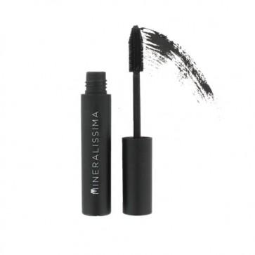 Natural Lash mascara