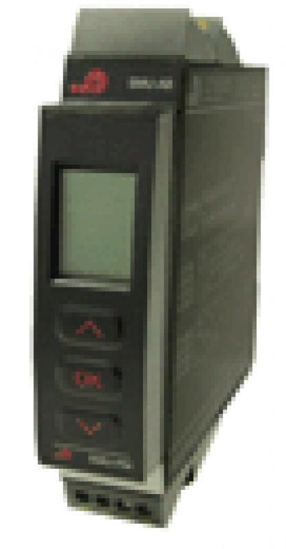 Universal Measuring transducer SMU-XX