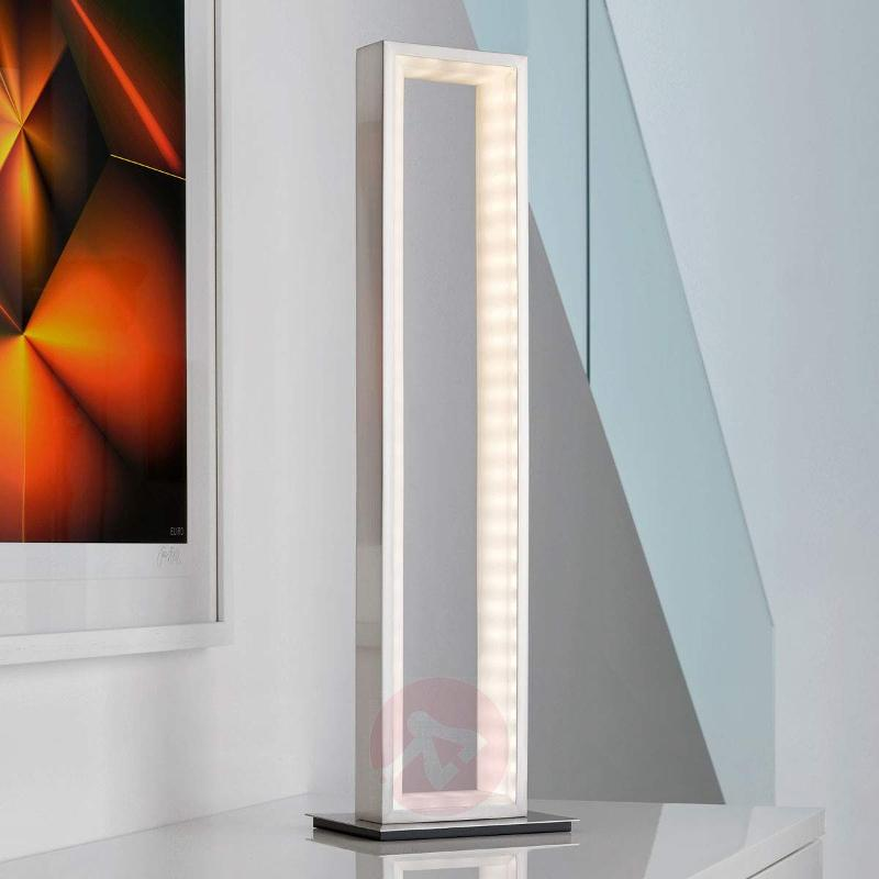 Integrated dimmer - LED table lamp Otti - Table Lamps