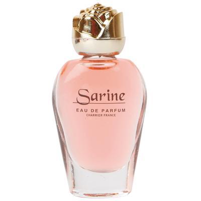 Sarine - Miniatures