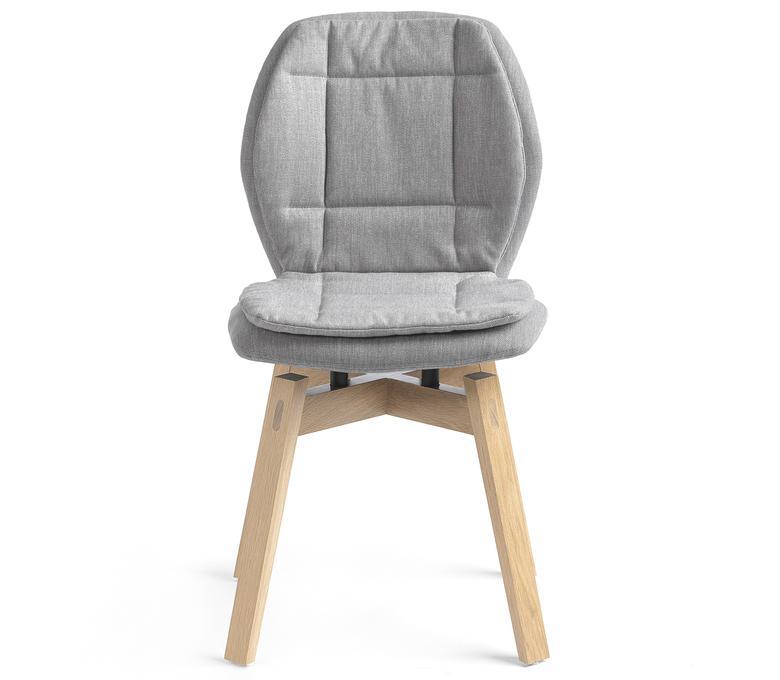 chaises - MOOD#94 PB06 UNI