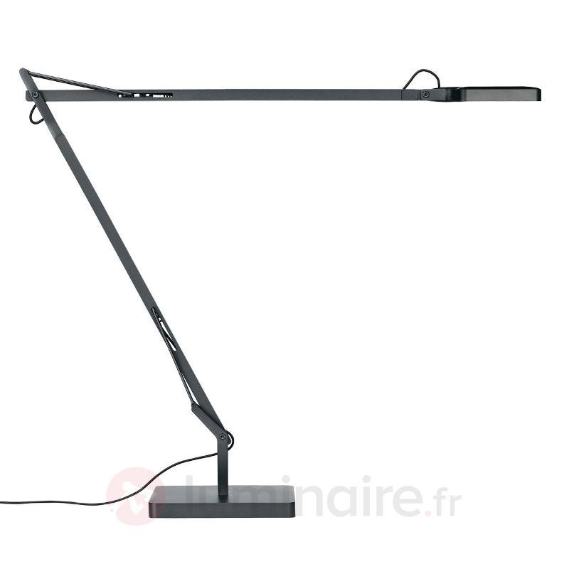 Lampe à poser LED KELVIN - Lampes de bureau LED