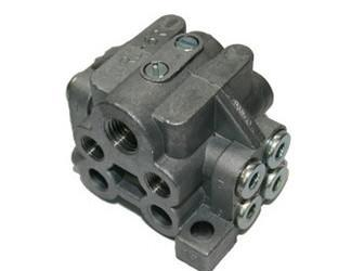 componentes del sistema de lubricación