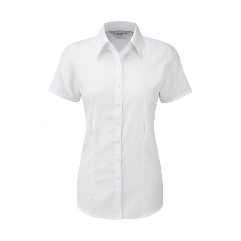 Chemise femme Herringbone - Femme