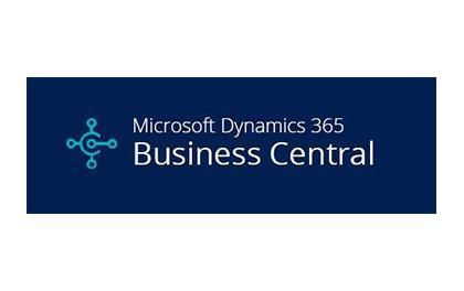Microsoft Dynamics 365 Business Central - Dynamics 365 Business Central ist eine All-in-One-Unternehmenslösung