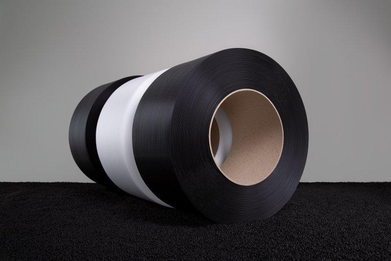 PP Strap - 聚丙烯胶带