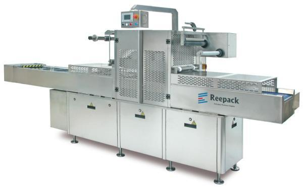 machines - topsealmachines - REEMATIC 150 VG