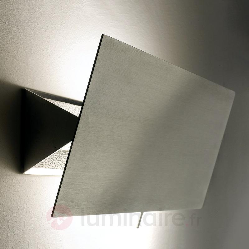 Applique Shadow à abat-jour rotatif - Appliques design