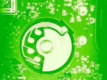 Obsługa umów zawartych elektronicznie - Porady prawne dotyczące transakcji zawartych na odległość on-lin