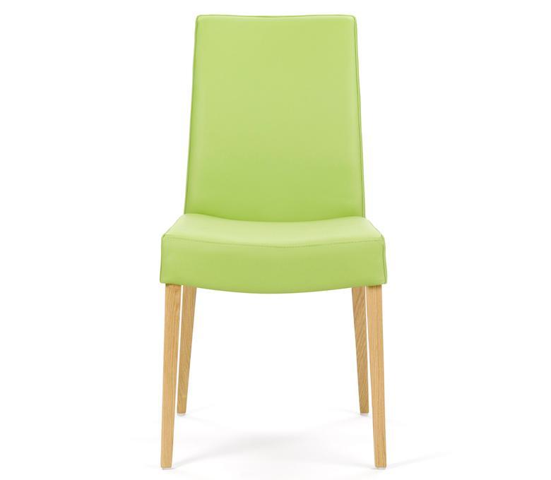 chaises - AERO H47 XS HD -A