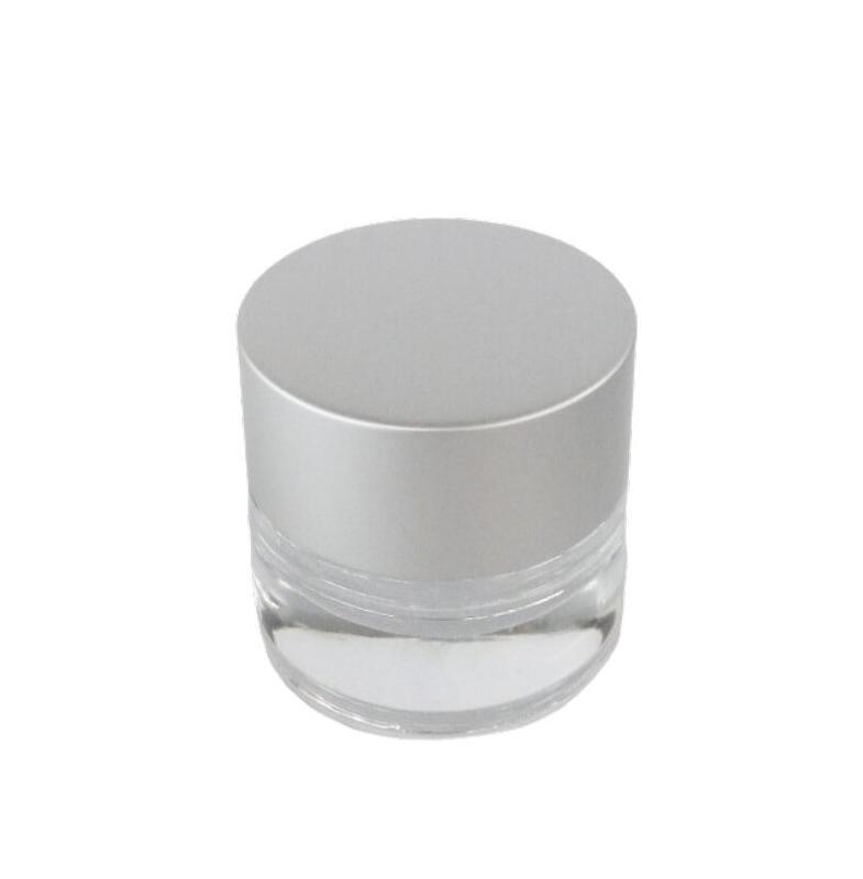 Atlas 15ml - Glass Jars