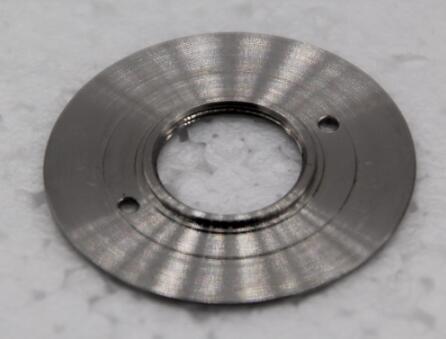 steel 1.4301
