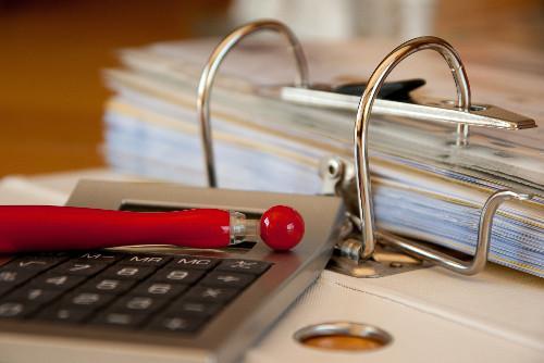 Abogado administrativo - Reclamaciones a las admistraciones públicas