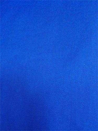 poliester65/bawełna35 21x16 120x60 - dla koszula. lekki
