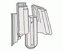 Metal Roof Tiles - Metal Roofing Tiles