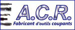 ACR AFFUTAGE