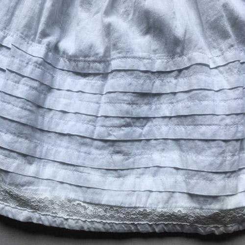 платье для девочек -