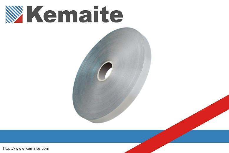 AL/PP/AL - Aluminiumverbundfolien -