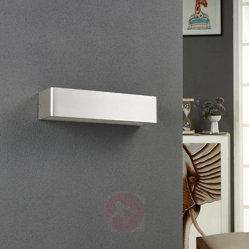 Lonisa - LED wall lamp with lovely lighting - Wall Lights