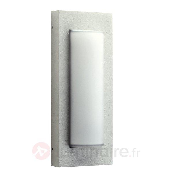 Plafonnier / applique d'extérieur 293 - Tous les plafonniers d'extérieur