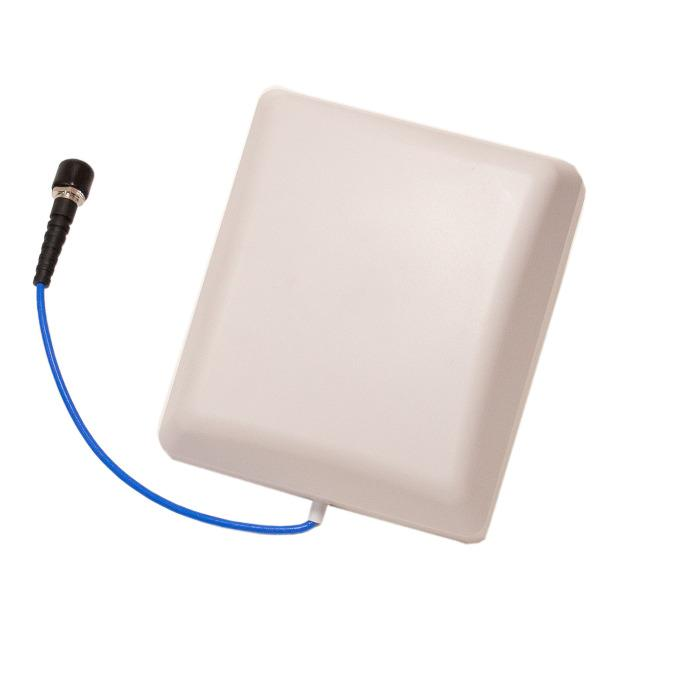Antenne passive per interni -