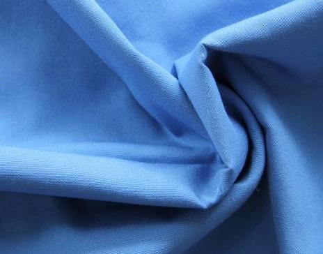 polyesteri65/alue35 - pehmeä,sileä pinta-, varten paita