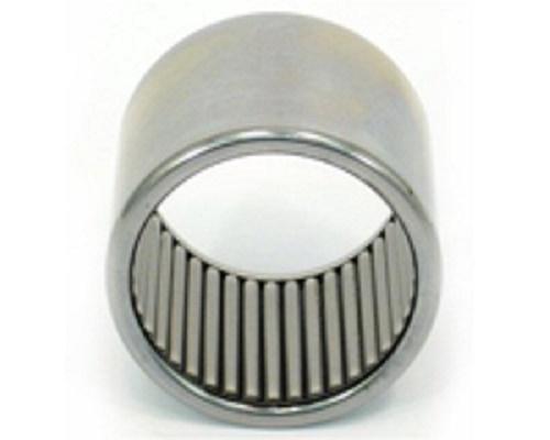 Needle bearing -