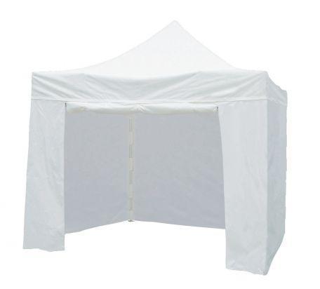 Abri Stand Parapluie M2 Classé Au Feu - Tentes De Reception