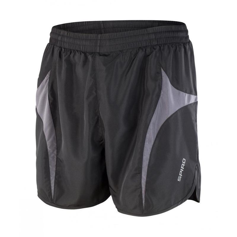 Short Spiro Micro - Pantalons et shorts