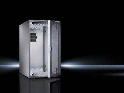 IT enclosures - VerticalBox - DK 7501.000