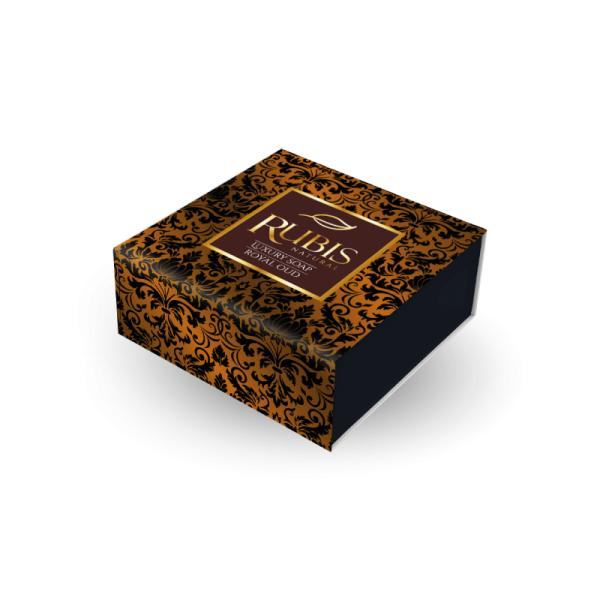 Rubis Luxury Series Royal Old - Lux Care