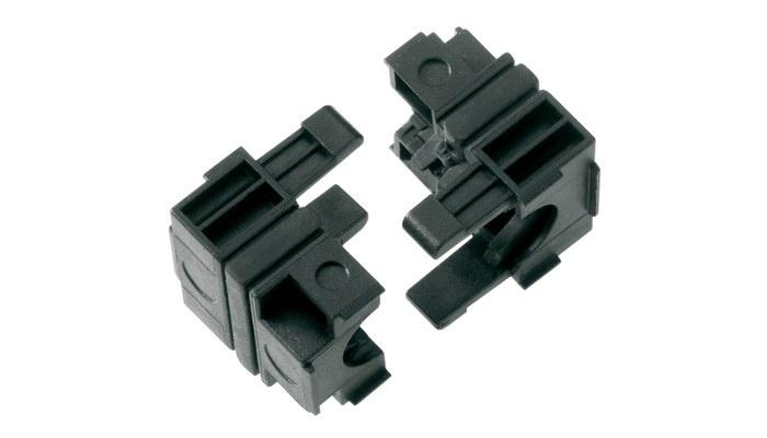 Cable bushing system - SKINTOP® CUBE, cable bushing system with oil resistance