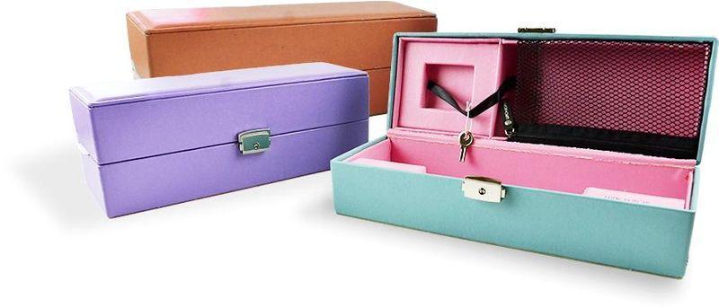 Pudełko na prezent - Witamy, aby wysłać swój własny projekt pudełko z nami