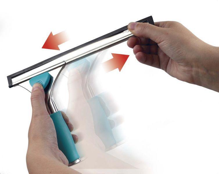 Profi - Window Cleaning Window Squeegees