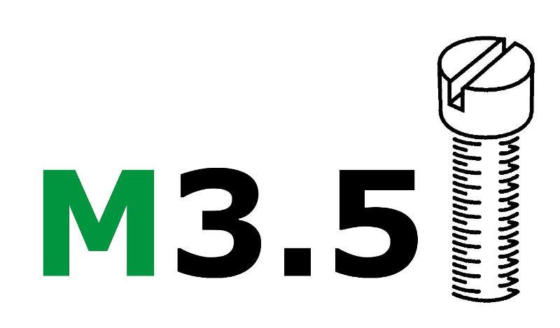 SSL 6/2A GNYE |Schutzleiterklemme - null