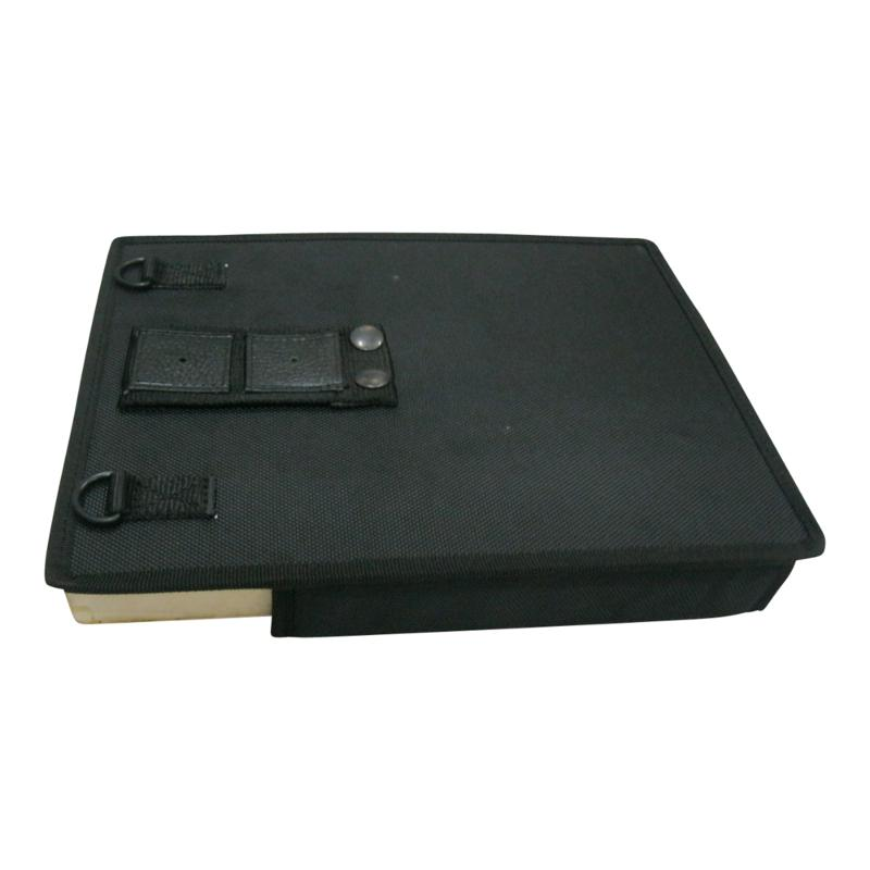 "Standard Tablet Holster 11"" - 19-SL2395-00 - Holster + Taschen"