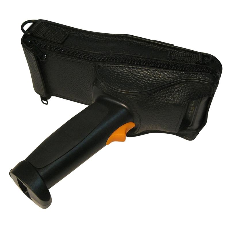 M3 Mobile UL10 Ledertasche - 19-SL2072-00 - Holster + Taschen