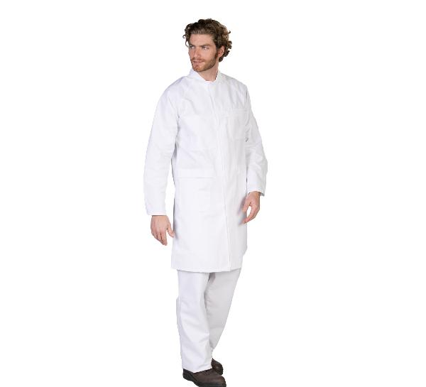 Blouse, pantalon - Vêtement de Travail