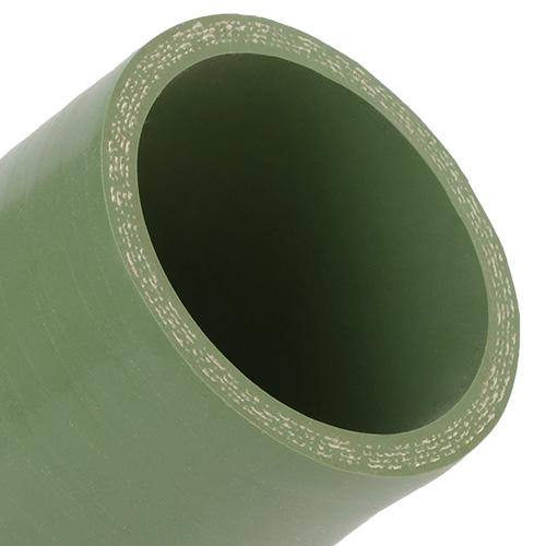 Organic rubber hoses - null