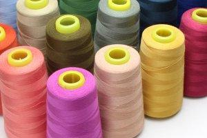 Polyester Yarn - Polyester