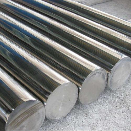 INCONEL 800 Rods (UNS N08800)   - INCONEL 800 Rods (UNS N08800)