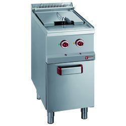 ELECTRIC FRYERS - GAMME OPTIMA 700