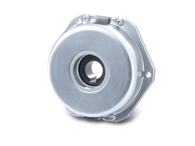 Spring-applied brake - Compact Line - Spring-applied single-disc brake - compact design