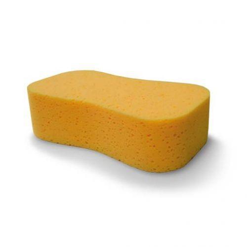 Jumbo sponge - null