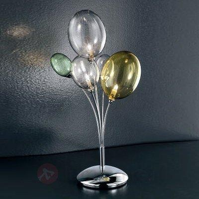 Belle lampe à poser Bolla - Toutes les lampes à poser