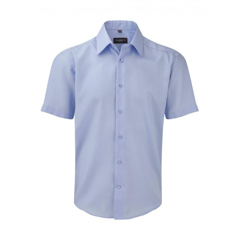 Chemise Ultimate - Homme