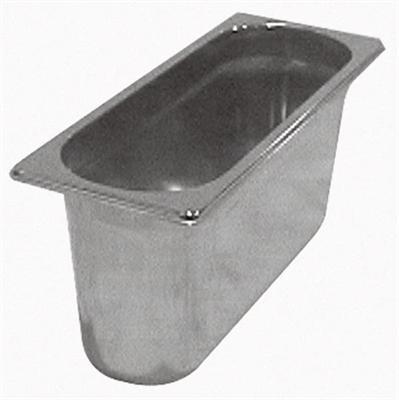 Gastronorm-Behälter - TEC-4581027/TAC-8613200