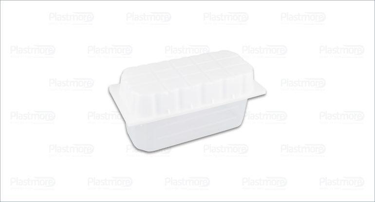 15003 - verschließbare Plastmore exklusive Produkte