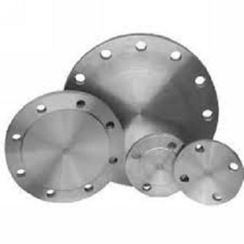 Groove & Tongue Flanges - Groove & Tongue Flanges