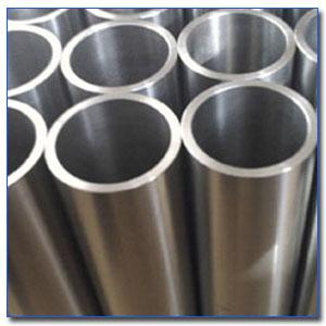 4130 welded pipes and Tubes - 4130 welded pipes and Tubes stockist, supplier and exporter